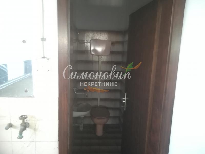 Hala Prodaja SREMSKI OKRUG Stara Pazova Nova Pazova