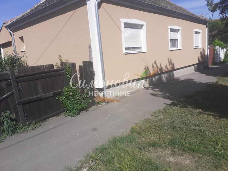 Kuća Prodaja BEOGRAD Surčin Bečmen