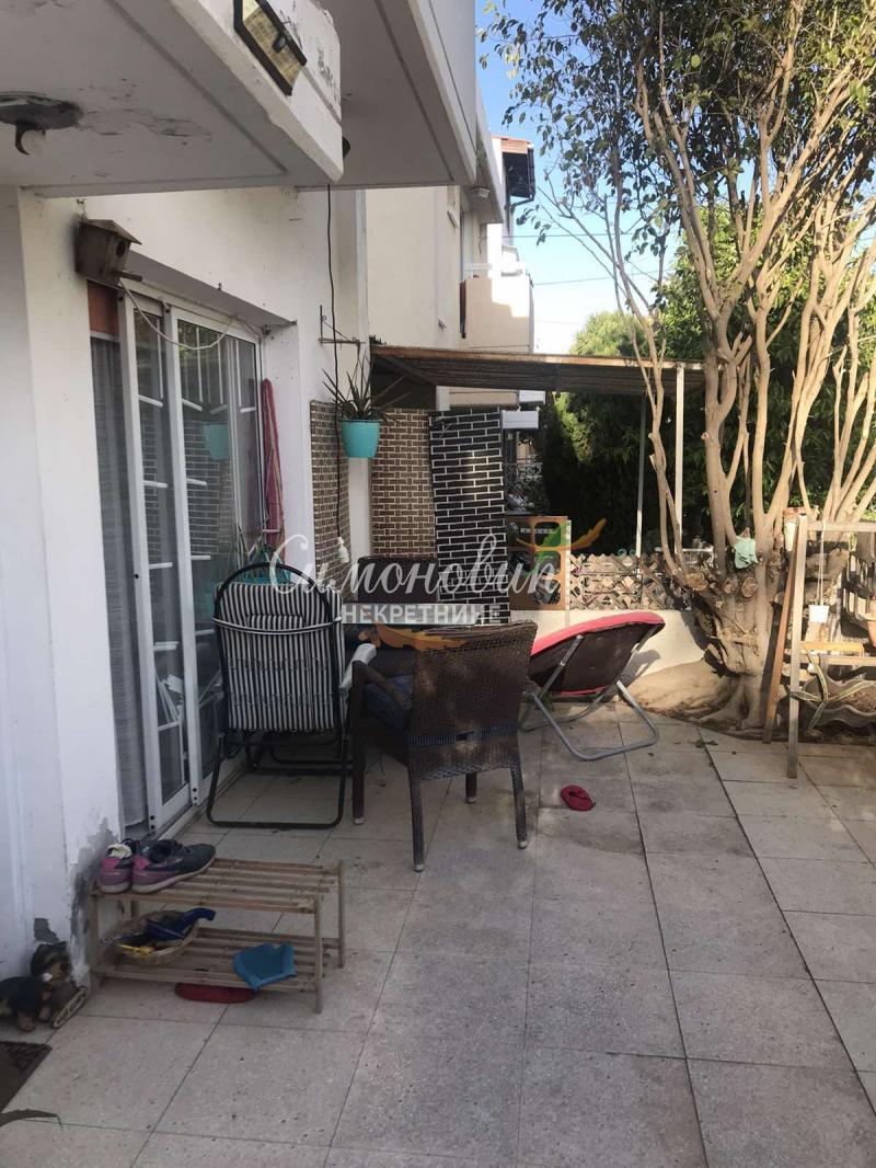 Kuća Prodaja LIMASOL Limmasol Limassol
