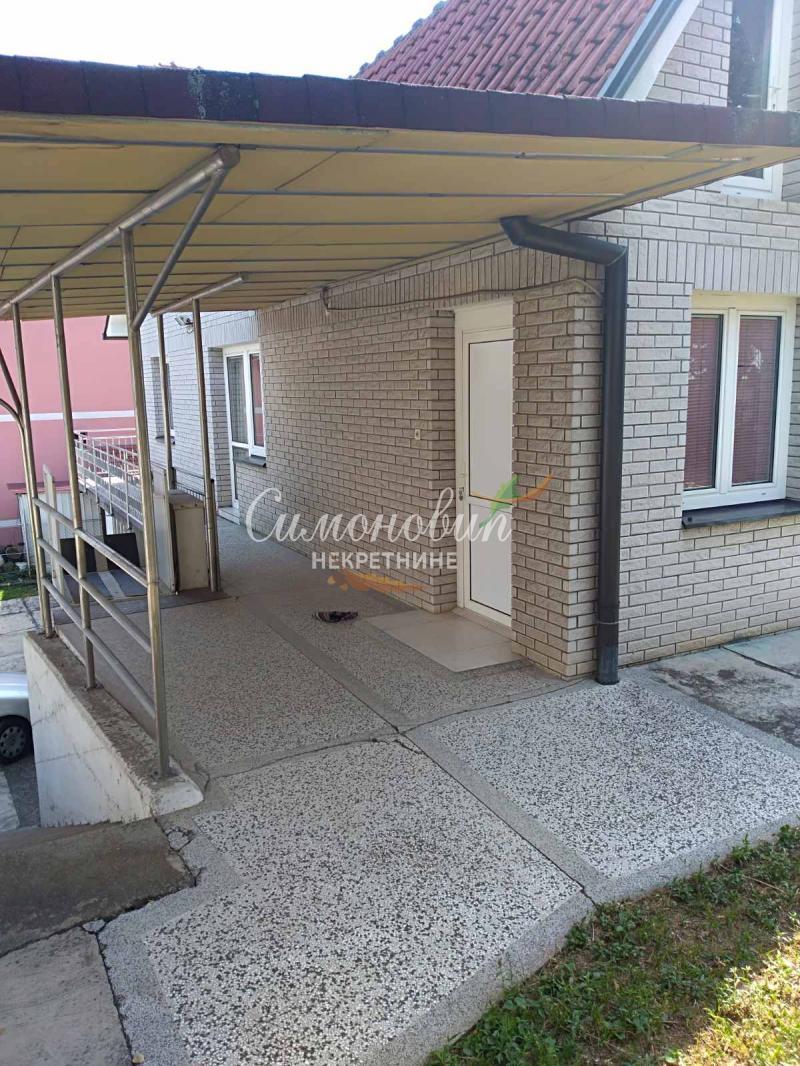 Kuća Prodaja BEOGRAD Grocka Kaluđerica